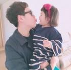 """장범준, 두 자녀와 '슈돌' 출연 """"첫 녹화 마쳤다""""…3월 첫 방송"""