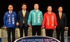 '초접전' 4·3 보궐선거,민주당-정의당 단일화 뺨맞는 이유