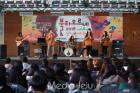 """서귀포 지역 청소년들의 숨은 끼 """"불타오르네"""""""