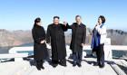 추석 전후 한미-북미 정상회담, 한반도 평화의 새 장 열어야