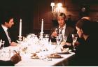 영화 '조블랙의 사랑'…안소니 홉킨스 잡는 저승사자 브래드 피트, 그를 사랑하는 클레어 폴라니, 사랑과 죽음이 혼재