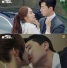 '김비서가 왜 그럴까' 박서준·박민영 효과 드라마평판 1위