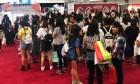 스와니코코, '케이콘 2018 LA(KCON 2018 LA)' 참가…美 시장 공략 본격