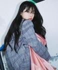 신세휘, 영화 '엑시트' 출연… 조정석·임윤아와 호흡