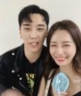 '하트시그널 시즌2' 송다은, 빅뱅 승리와 무슨 사이?… 화려한 인맥 자랑