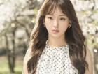 """진기주, '미스터 션샤인' 김태리와 인맥 과시… """"문자 열심히 한다"""""""