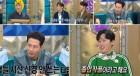 '라디오스타' 조인성, 2주 연속 방송에도 인기 증명… 8주 만에 최고 시청률