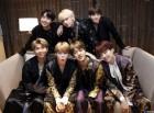 방탄소년단, 블랙핑크·워너원 제쳤다… '빌보드·놀랍다·멋지다' 키워드 영향