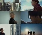 고막 힐링돌 보이스퍼, 'Goodbye to Goodbye'로 전할 공감 메시지… M/V 티저 공개