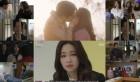 '숨바꼭질' 이유리·송창의, 애틋한 재회… 15.4% 자체 최고 시청률로 화려한 피날레