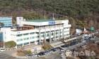 경기도, 전국 최초 영세사업장 대기방지시설 관리 지원…전문인력 20명 파견
