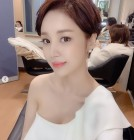 """'하나뿐인 내편' 윤진이, 악플러에 경고… """"연기는 연기일뿐, 장다야는 드라마 속 인물"""""""