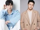"""김영국·전준영, 매니지먼트에어와 전속 계약… """"전폭 지원할 것"""""""