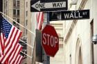 뉴욕증시, 미 중 무역협상·파월 연준의장 통화정책·터키 금융시장등이 변수로 작용
