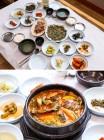 제12회 하동 코스모스 메밀꽃 축제…섬진강과 화개장터 맛집 눈길