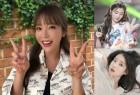 女 광고모델 브랜드평판 9월 빅데이터 분석결과...1위 홍진영, 2위 아이린, 3위 아이유