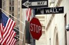 뉴욕증시, 美 금리 동향ㆍ기업 실적 주시 다우 0.35% 하락…국제유가 미-사우디 갈등 우려 WTI 0.6%↑