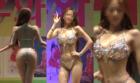 군 위문공연 '성 상품화' 논란에 국민청원까지 등장