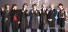 방탄소년단의 패션파워… 한국과 일본이 들썩