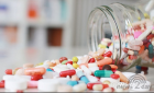 대체 약제 품절 시 약가연동 대상서 제외…제약·바이오 규제 개선 발표