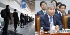 제조·도소매업 취업자 수 사상 최대감소와 김수현의 해법
