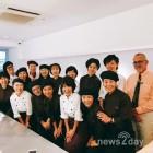 일본 최대 로푸드 전문 교육협회 커리큘럼, 한국 도입