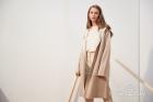 현대홈쇼핑, 프리미엄 패션 브랜드 'A&D' 봄 신상 출시