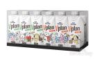매일유업, 과채음료 '썬업 브이플랜' 스페셜 패키지 한정판매