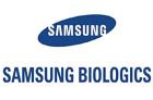삼성바이오로직스, 2019 상반기 생산·공정개발 경력 채용