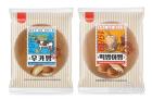 SPC삼립, '뉴트로' 열풍에 단종됐던 '우카빵' '떡방아빵' 재출시