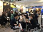 한콘진, '2019 홍콩 FILMART'서 1660만 달러 수출 계약