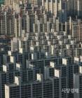 정부 규제는 하나마나... 강남 통하는 아파트값 상승세 지속