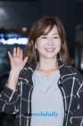 김서라, 아름다운 미소 (스위치종방연)