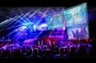 게임과 음악이 함께하는 'e-스포츠&뮤직페스티벌', 24일 홍콩서 개최