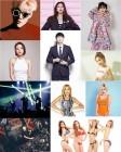 '25금 시그널 파티' 콘서트, 힙한 2차 라인업 공개...자이언티·치타·슬리피·자이언트 핑크 등