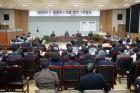 """21일 충북교육청 행감, """"사립유치원 제재 무리 아니냐"""" 쟁점"""