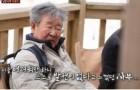 최불암, 드라마 출연 마다하는 이유는? ˝나이가 드니 다들 날 어려워해˝