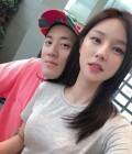 조수애♡박서원, 임신은 했다 5개월은 아니다?