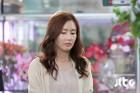 김지수, `나혼자산다`에서 생얼보고 ˝엄마야!˝