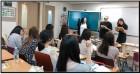 정부의 '신 남방 정책'으로 베트남 인력진출, 베트남어 공부 인기