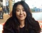 """""""더 이상 잃을 체면 없다"""" 김부선, 22일 경찰 출석…'여배우 스캔들' 진실은?"""