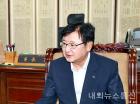 권영세 안동시장, 국회서 주요 현안사업 국비 증액 요청