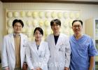 계명대 동산병원,'줄기세포 지방이식술로 젊음을 되찾자'