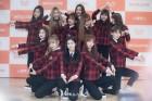 단 하루만에 19만장?! 아이즈원(IZ*ONE), 일본 데뷔 앨범 오리콘 데일리 차트 1위 등극!