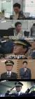 '도시 경찰' 조재윤, 내 안의 많은 변화를 줬던 프로그램