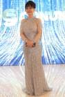'2019 아시아모델페스티벌 페이스 오브 미얀마' 개최!