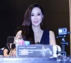 고지승대표, '2019 아시아모델페스티벌 페이스 오브 미얀마' 심사위원으로 참석!