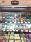 한끼 분량 소포장 식품 전성시대…매출 급증