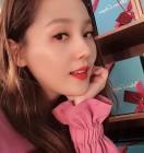 유진, 기태영과 예능 다시 출연한 까닭은?...'육아는 거절했다'