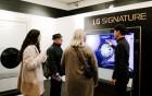 LG전자, 뉴욕서 열리는 NDNF 영화제 공식 후원